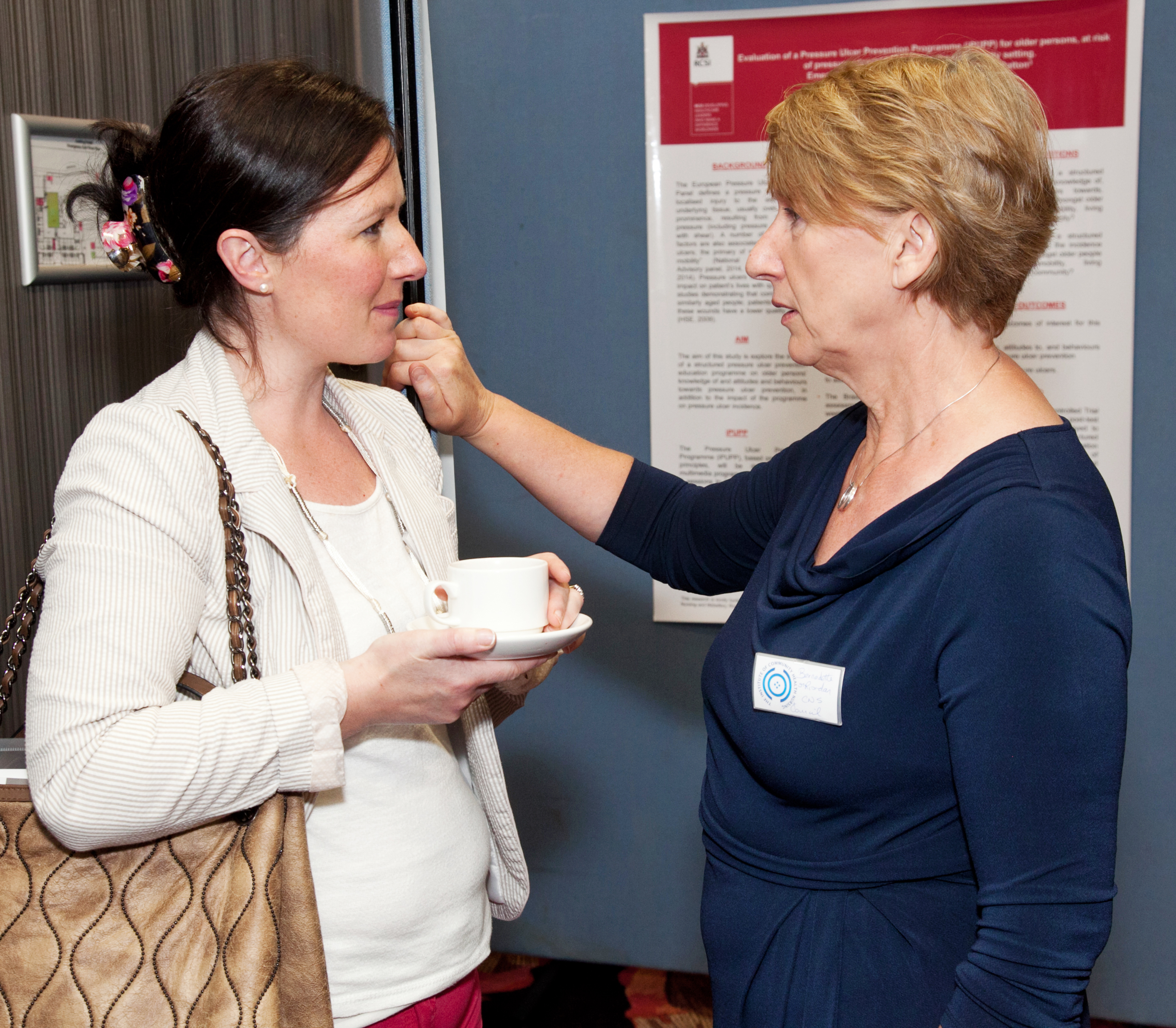 Copyright ©2016 Paul Sherwood Photography www.sherwood.ie