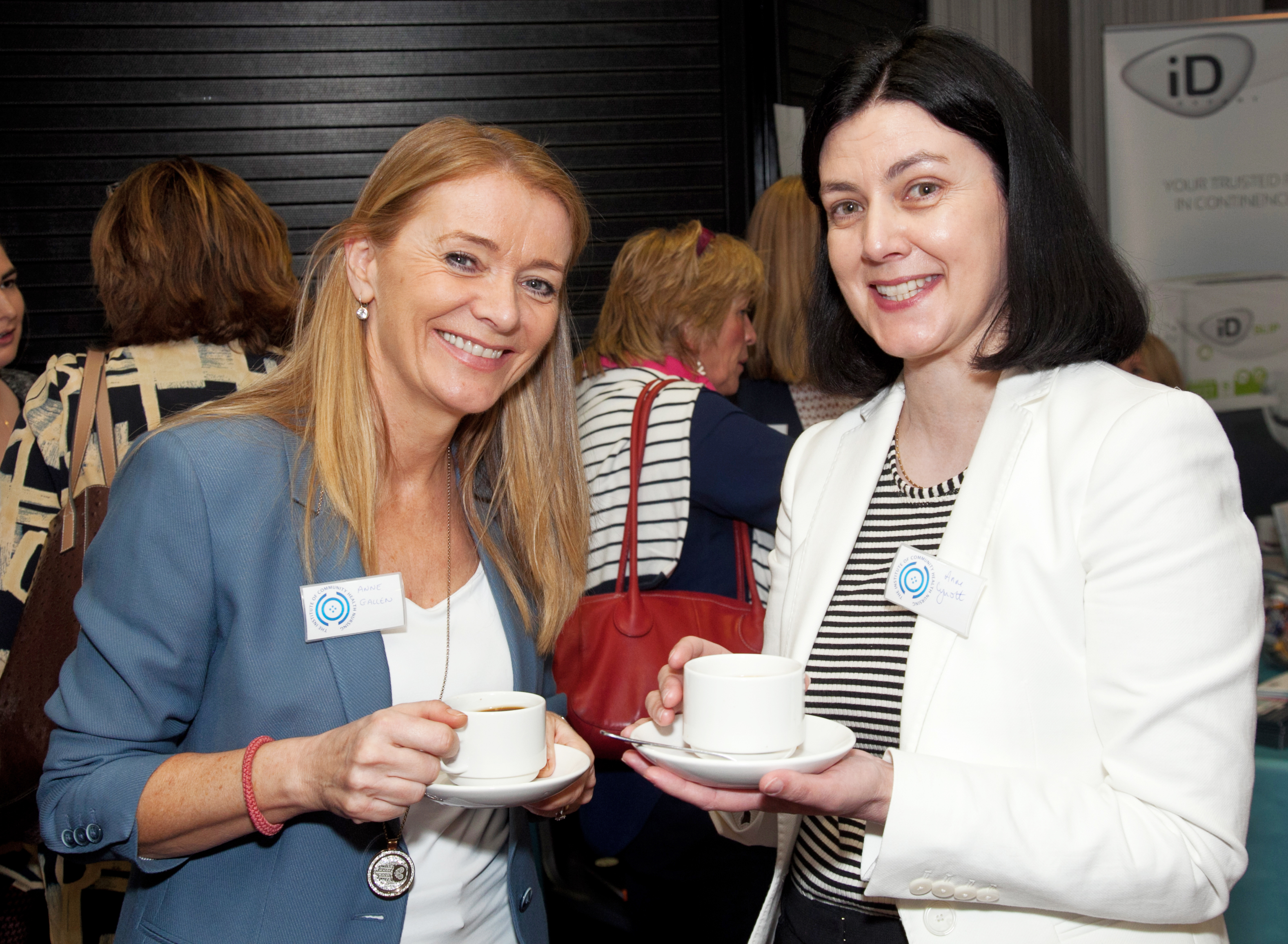 Copyright ©2016 Paul Sherwood Photography www.sherwood.ieInstitute of community Health Nursing - ICHN - Conference 2016, held in the Ashling Hotel, Dublin. May 2016