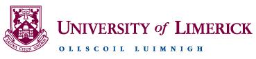 UL_Logo_Web