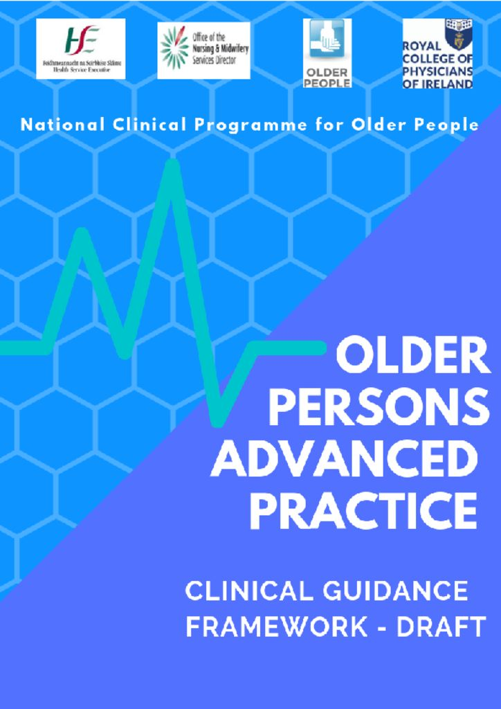 thumbnail of ANP Clinical Practice Guidance Draft v3- issued