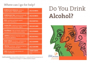 thumbnail of Alcohol Leaflet_UPDATED_March2017_HIRES