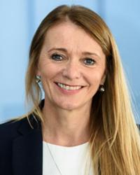 Anne Gallen