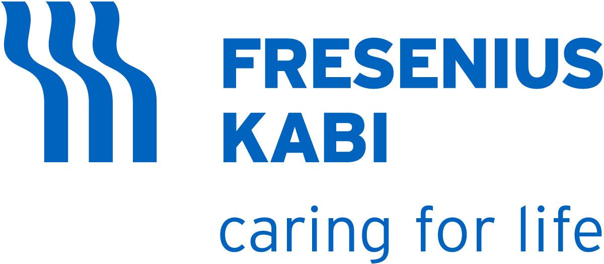 Logo_Claim_RGB.jpg
