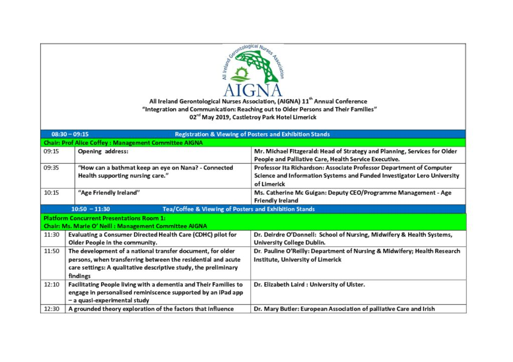 thumbnail of Final AIGNA Conference Flow 2019 (2)