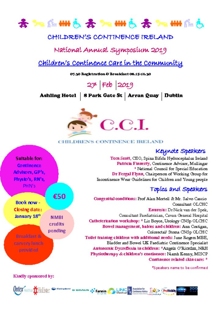 thumbnail of Flyer CCI Symposium 2019
