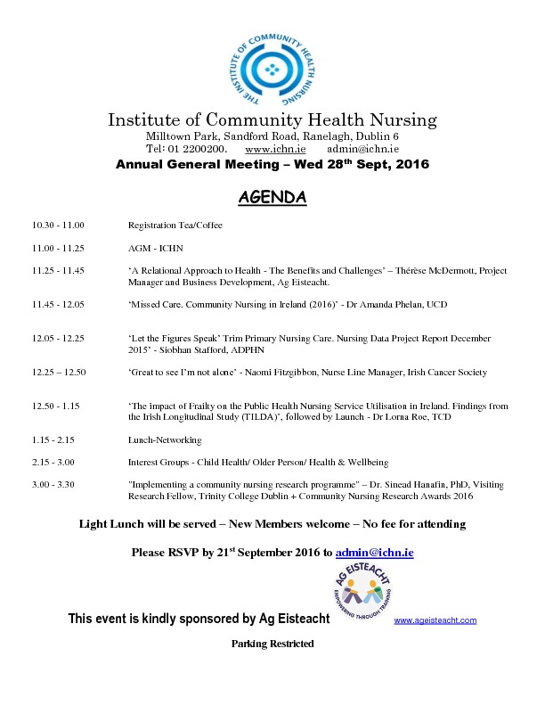 thumbnail of ichn-agm-day-agenda-2016