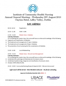 thumbnail of ICHN AGM Day Agenda 2018