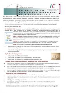 thumbnail of Latex Fast Fact 09 10 17