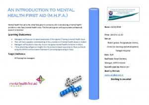 thumbnail of MHFA flyer – EXTERNAL