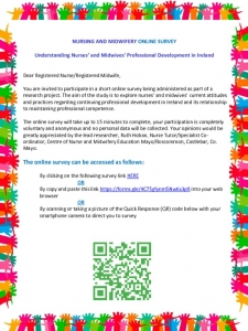 thumbnail of NURSING AND MIDWIFERY ONLINE SURVEY ONMSD PDF 30 09 19