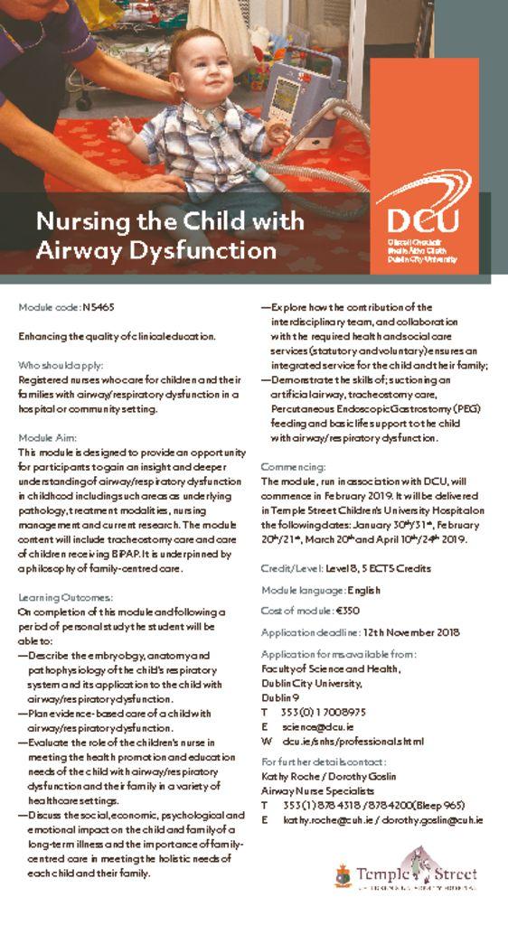 thumbnail of Nursing_Module_NS465_FA