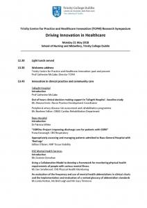 thumbnail of TCPHI research symposium 22May2018