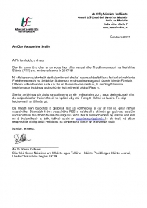 thumbnail of letter to principals re 6th class leaflet 030417_GAE