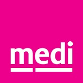 medi-Logo- Royal Distributing Agency Ltd HighRes-copy