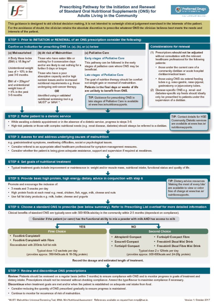 thumbnail of oral-nutritional-supplements-prescribing-pathway-1